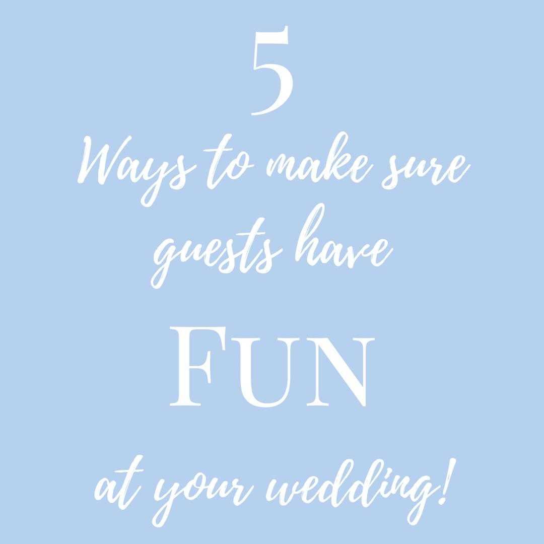 NW Arkansas Wedding Planner