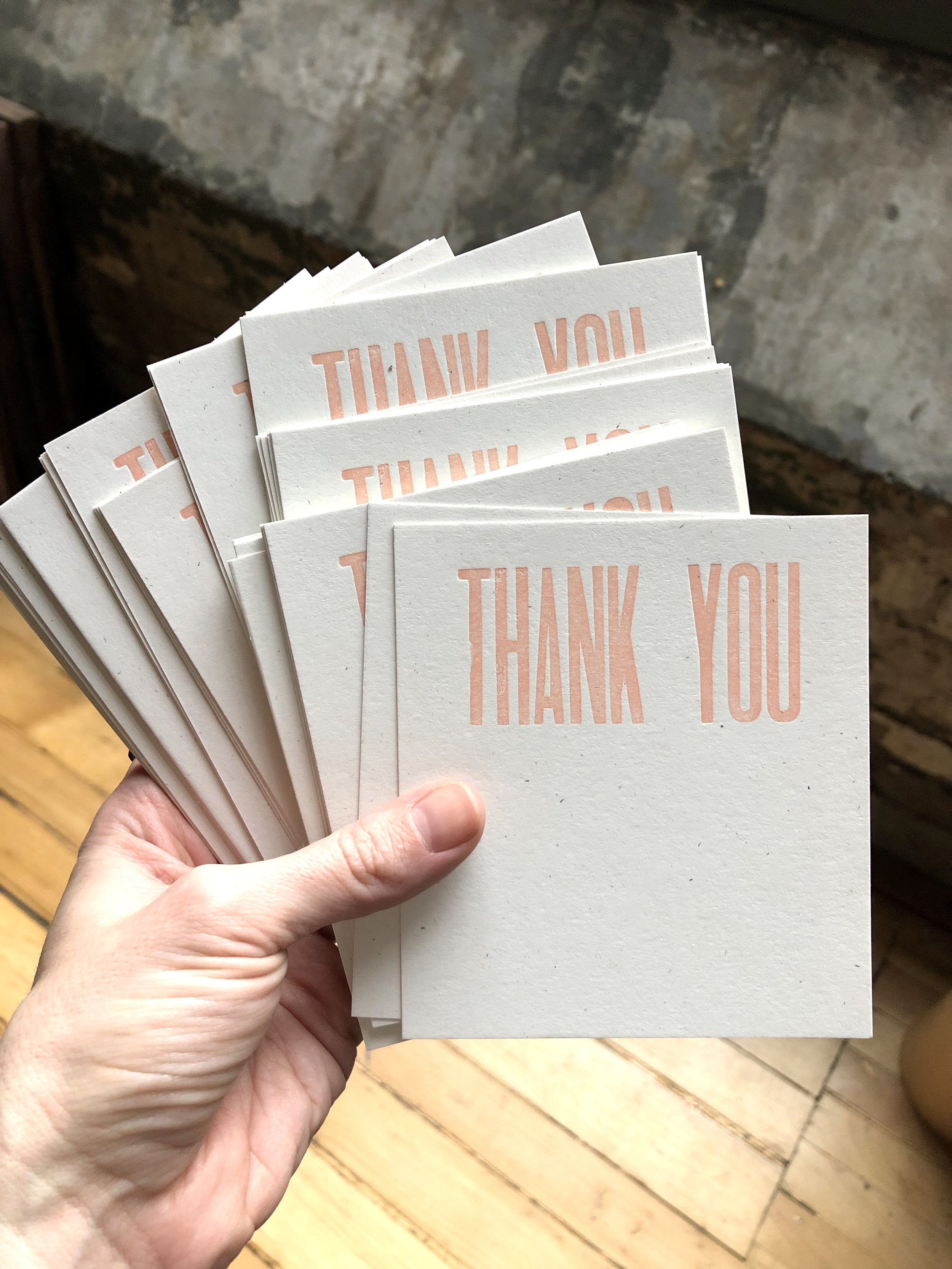 Wholesale - Thanks for your interest in our wholesale line!If you'd like to have All Sorts Press stationery in your shop and have never ordered with us before please get in touch for more info!If we have already spoken and you'd like to place an order, click here.