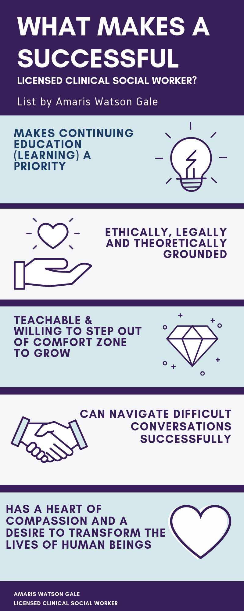 Successful Social worker infographic_1.png