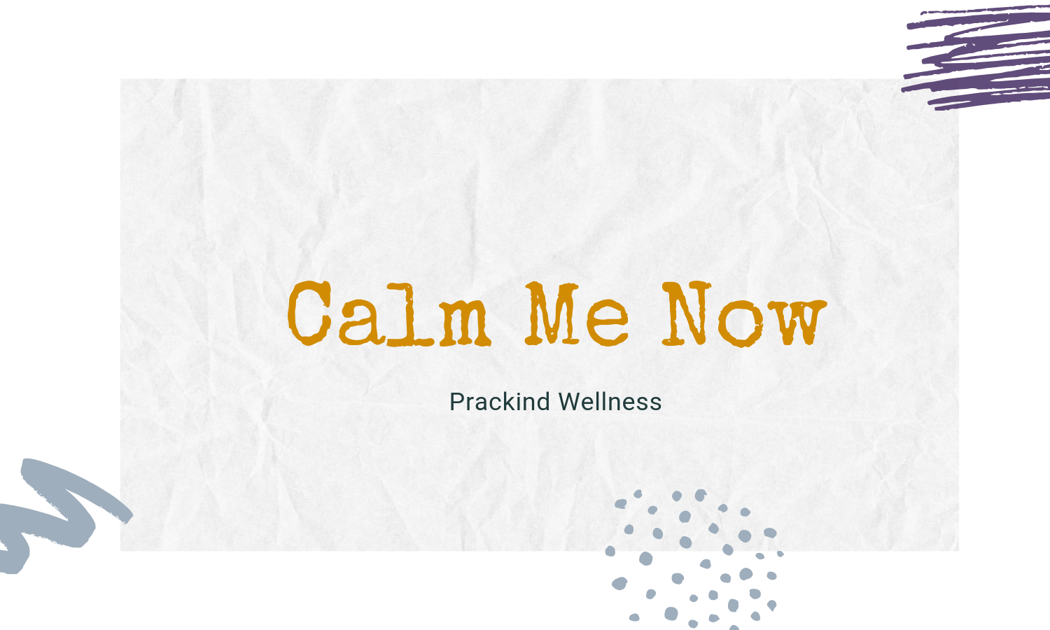 $297/mo - - 2 50 minute counseling sessions per month- 1 science and/or Christian faith informed action plan- 1 emotional or relationship wellness online assessmentPriority booking