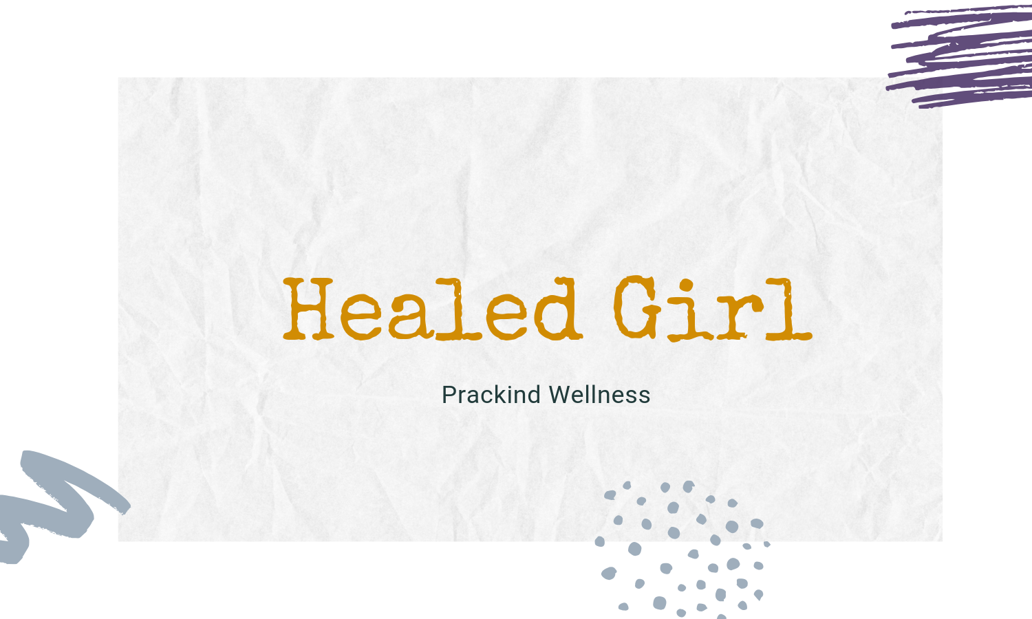 $597/mo - - 4 60 minute counseling sessions per month- 1 science and/or Christian faith informed action plan- 1 emotional or relationship wellness online assessmentPriority booking