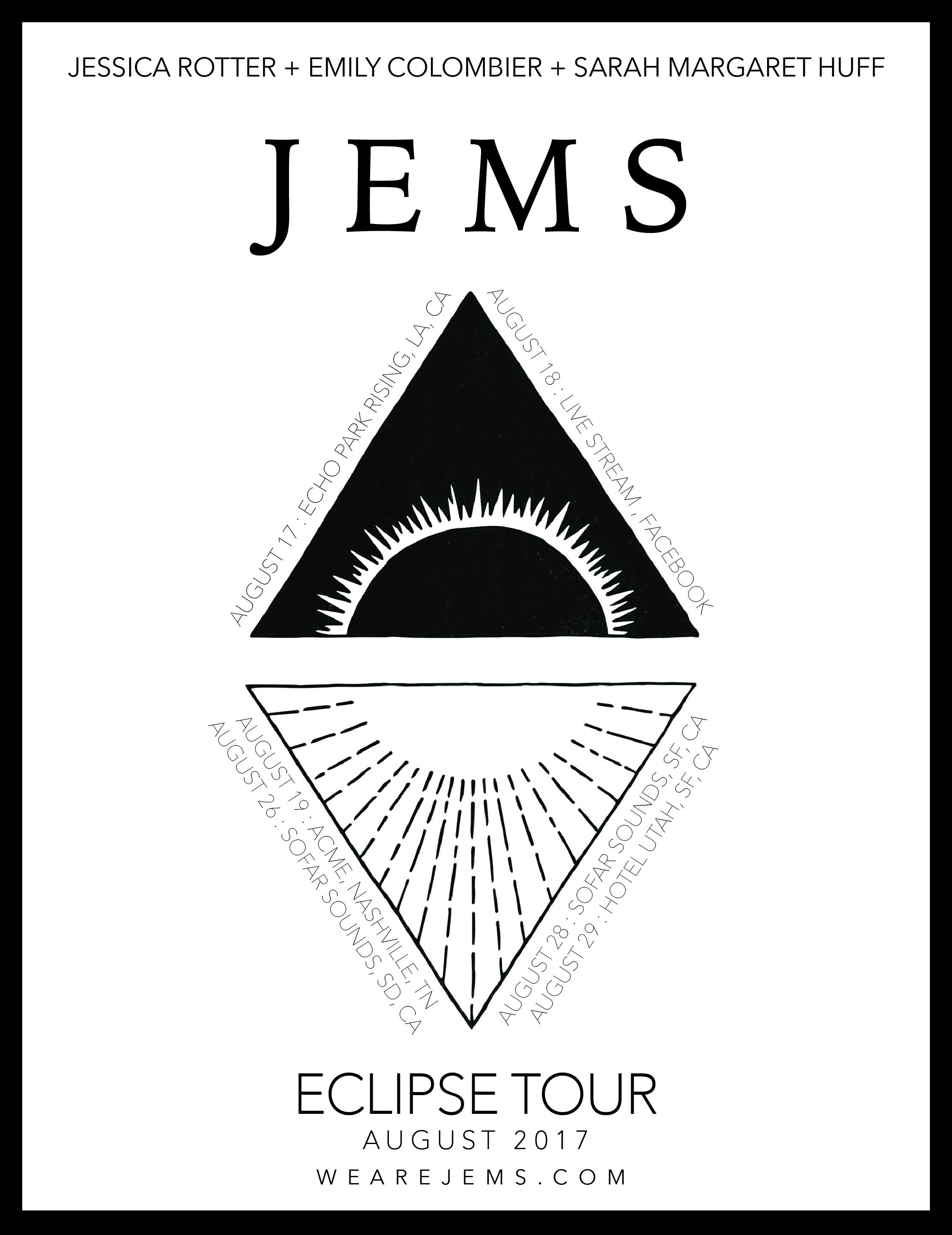 JEMS TOUR-01.jpg