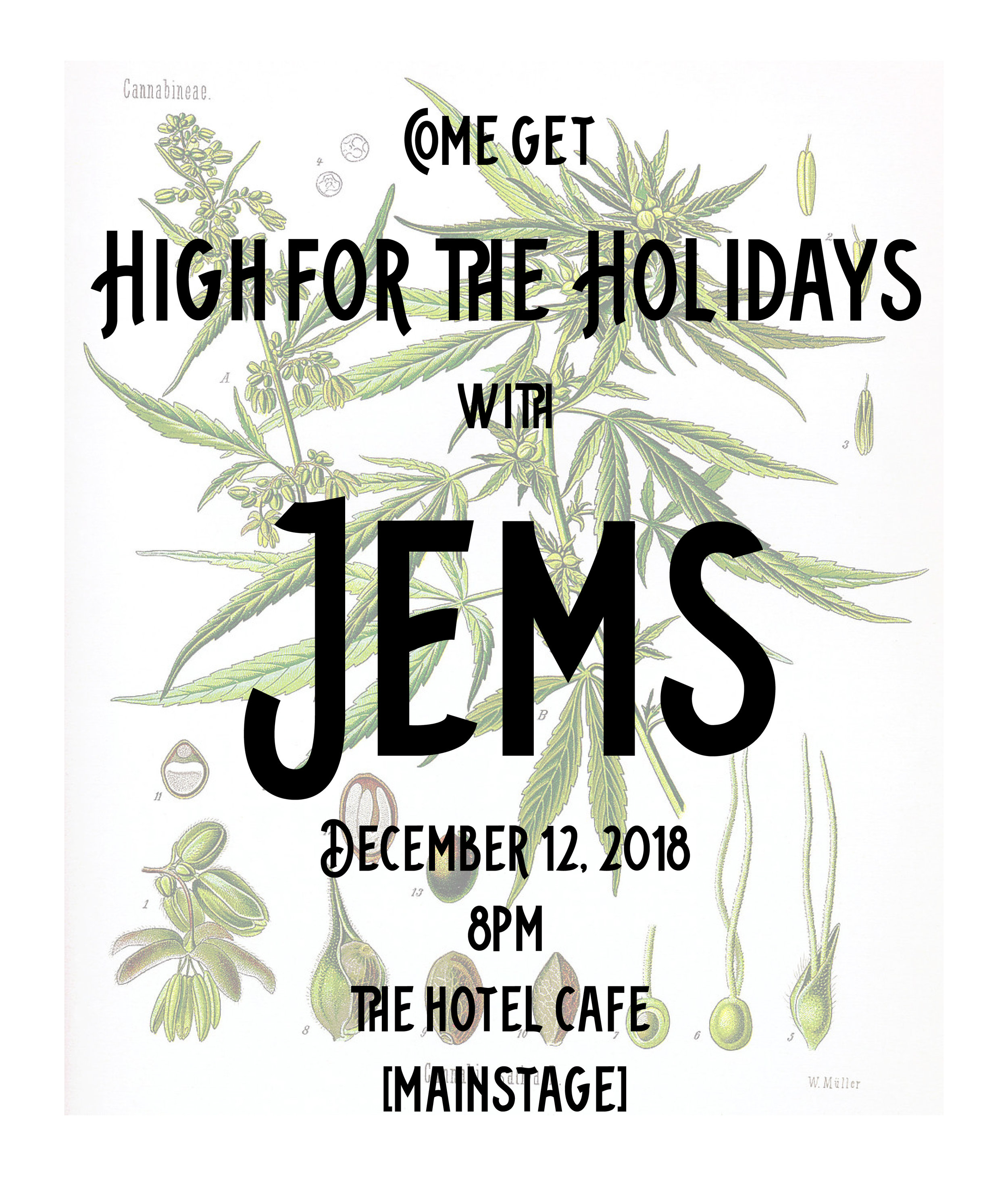 high for the holidays concert poster-01.jpg