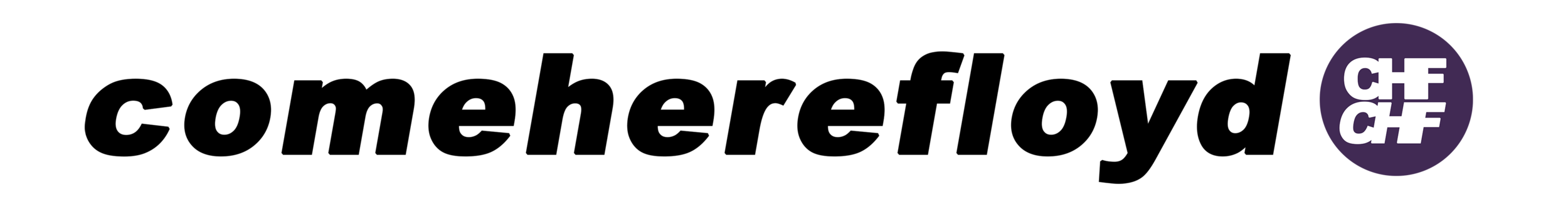 chf-comeherefloyd-w-circle-logo-x4000.png
