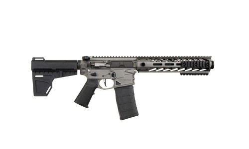 gallery-BATTLE-LIGHT-300blk-pistol.jpg