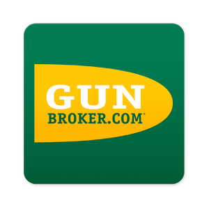 GunBroker.com - We Buy and Sell on the most popular Auction Site.