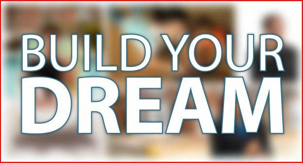 build-your-dreams2.jpg