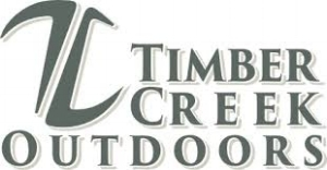 Timber creek outdoors.jpeg