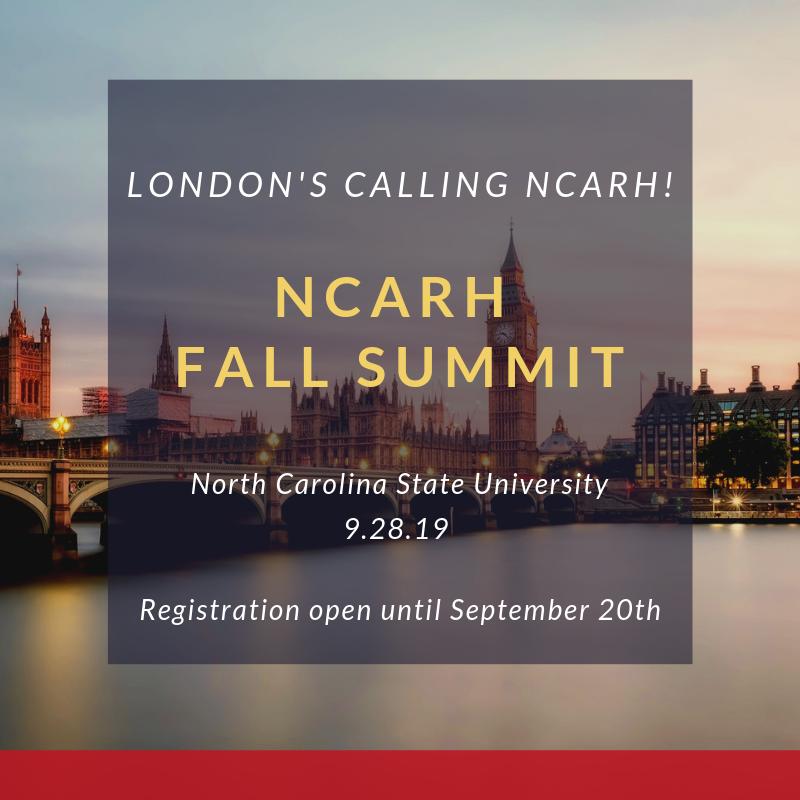 London Fall Summit (1).png