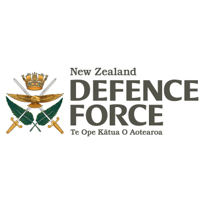 new-zealand-defence-force-logo.png