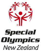 Logo_centre_red_NZ.jpg