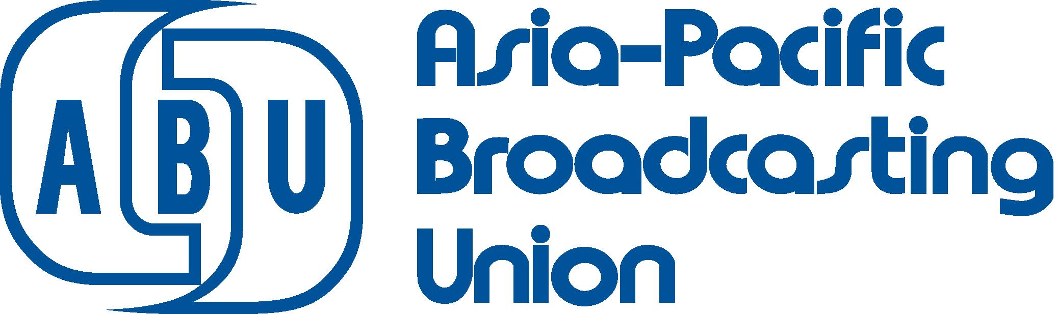 ABU Logo transparent 3 lines.png