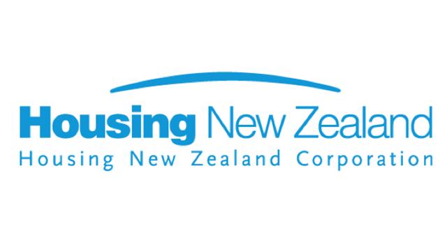 hnz-logo.png