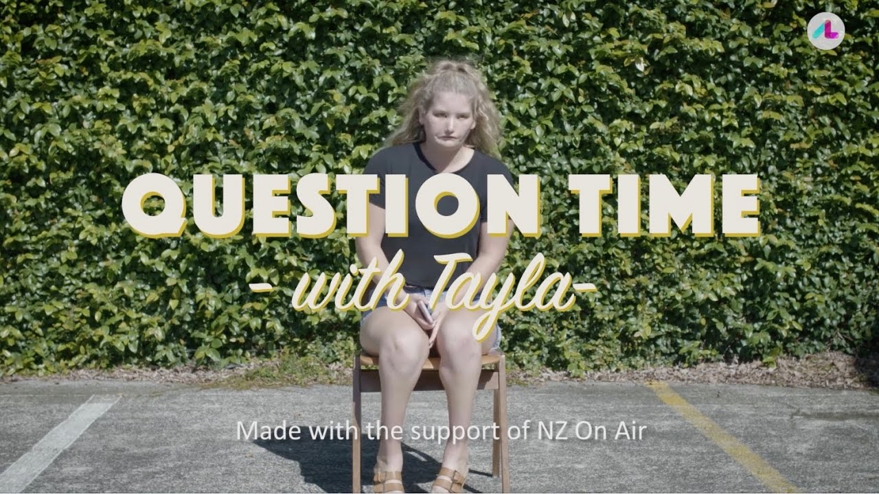question_tayla.jpg