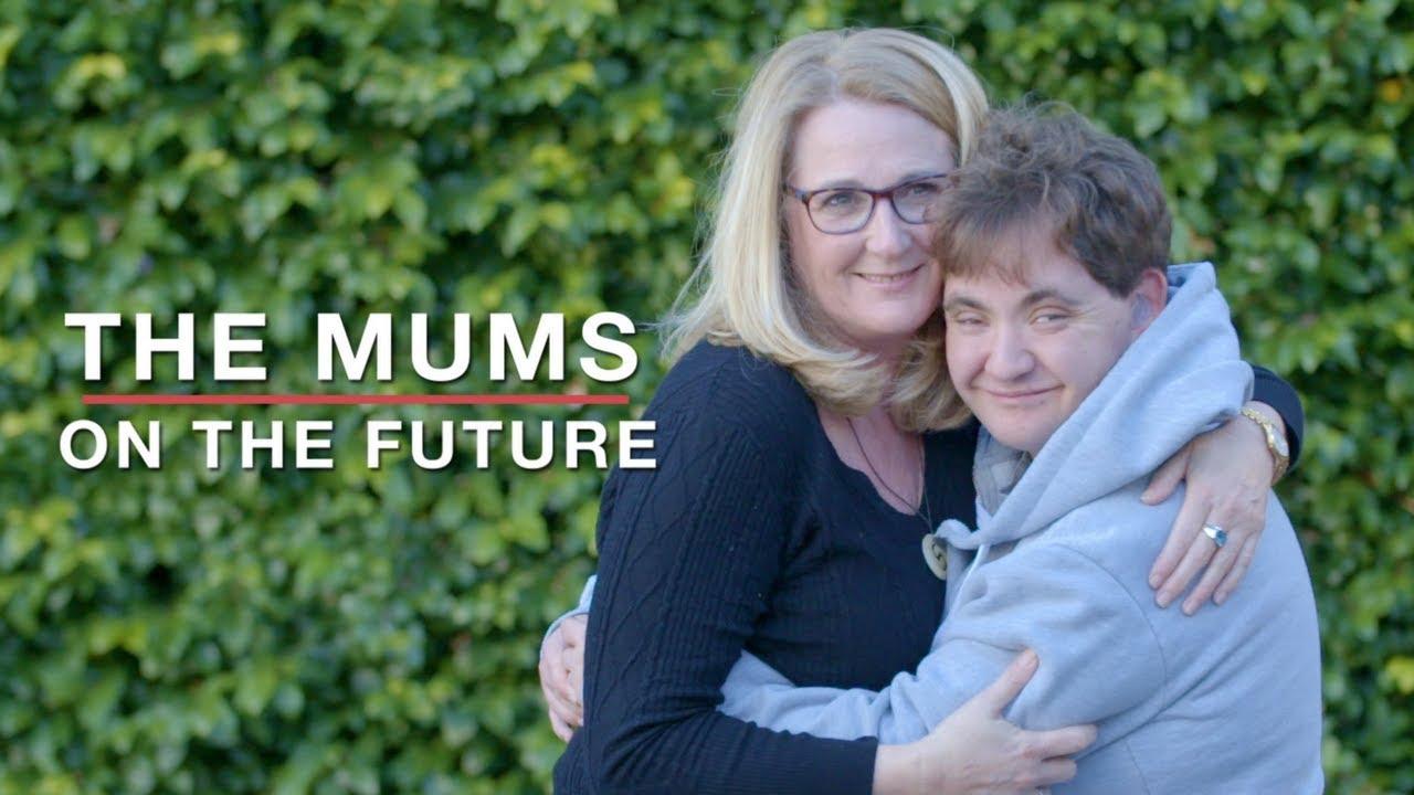 mums_future.jpg