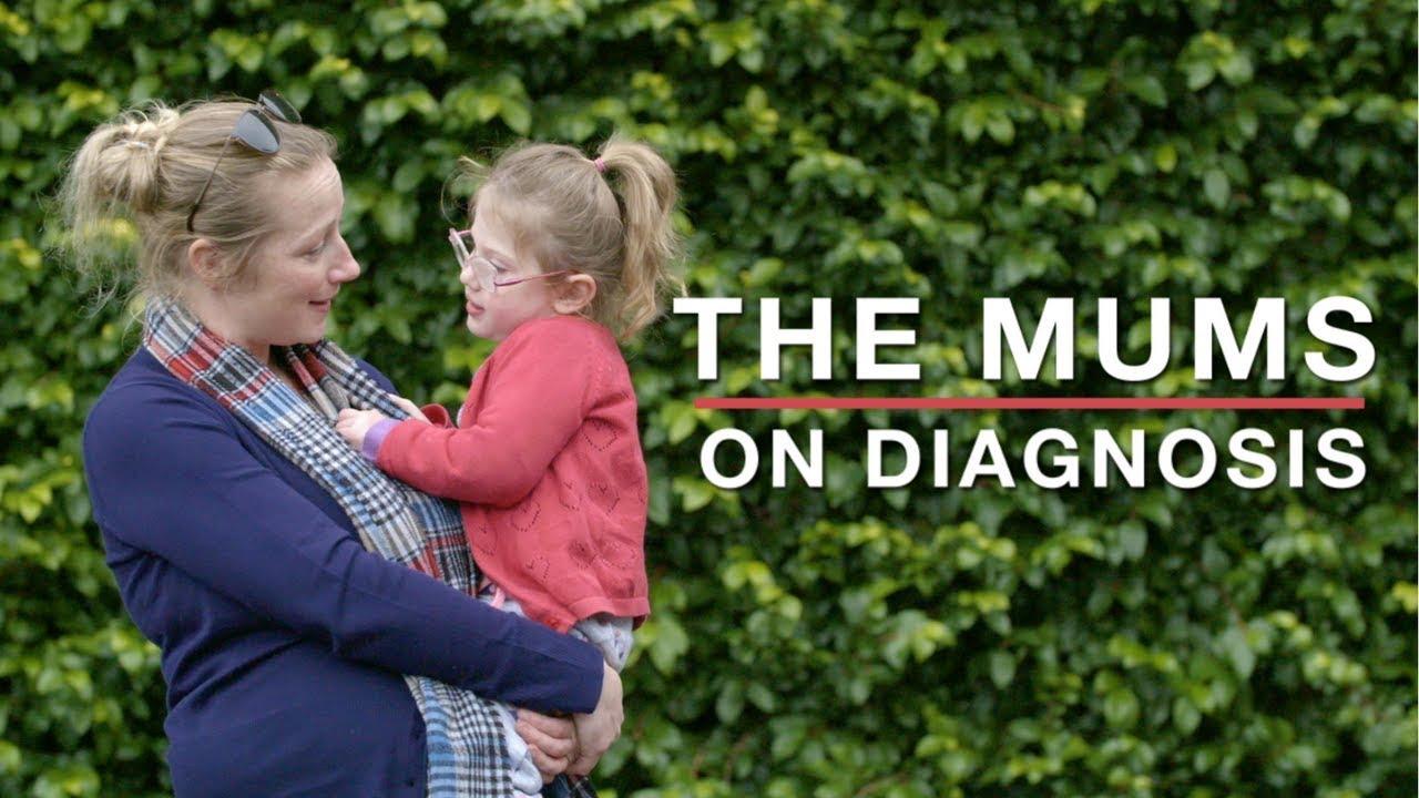 mums_diagnosis.jpg
