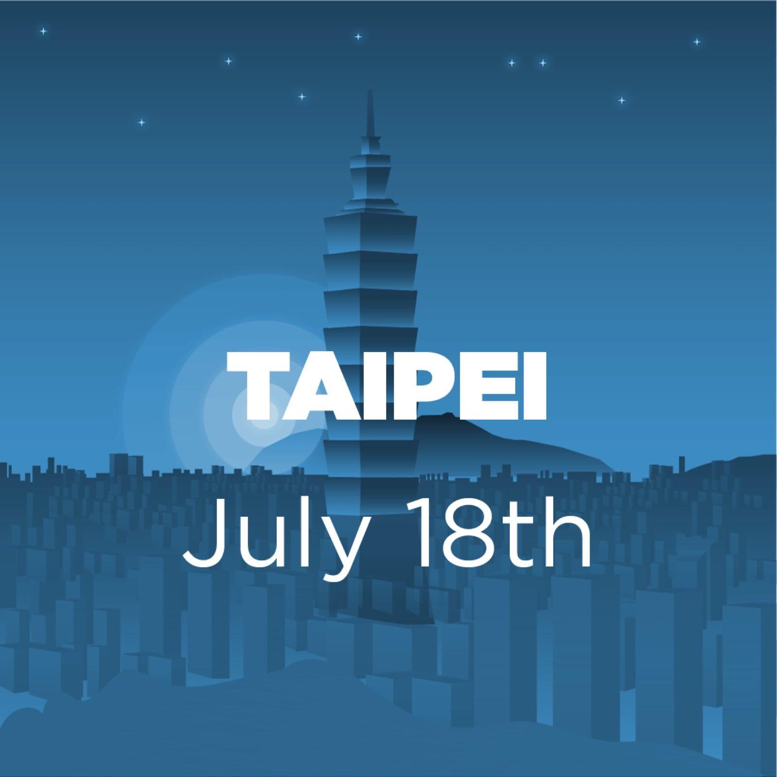 Taipei w date.jpg