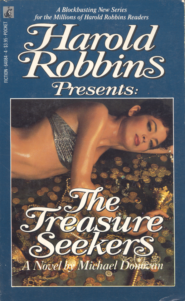 hr_treasure_seekers_front.jpg
