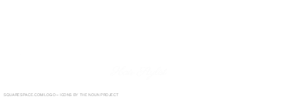 Style By Erin Jane-logo (1).png
