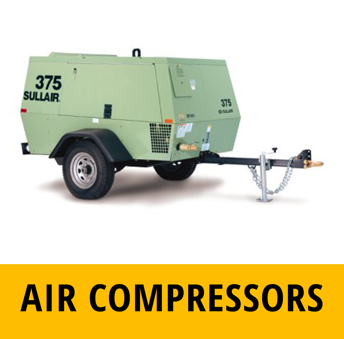 air-compressorEDUCATED STAFF ARTBOARD.jpg