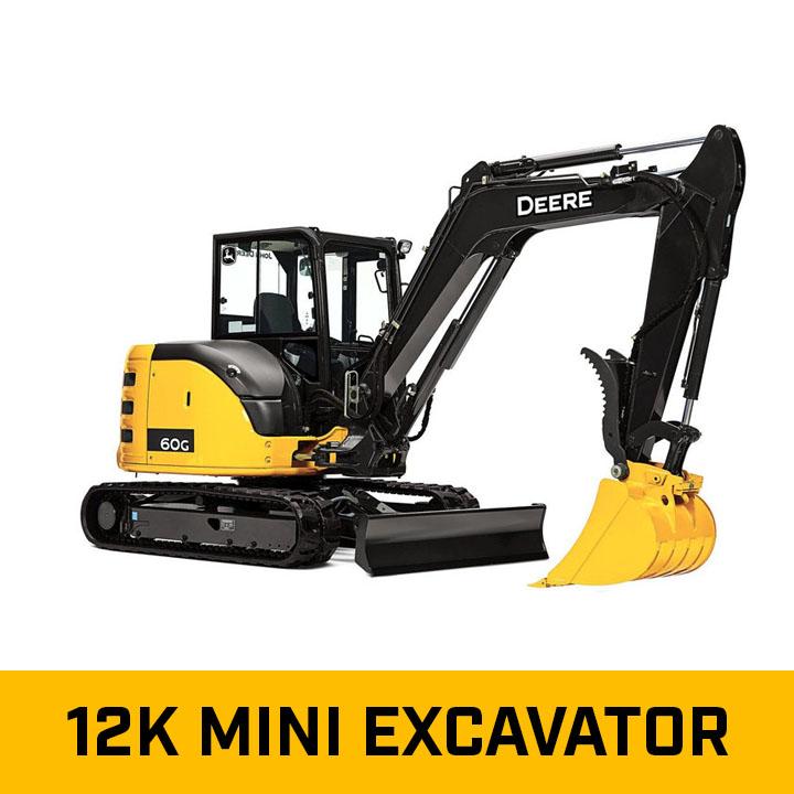 ExcavatorsArtboard 2 copy 4.jpg