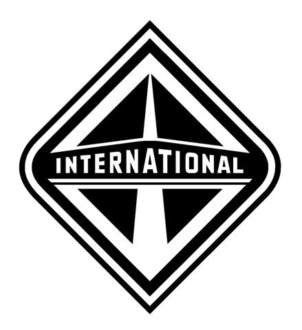International Diesel 4.jpeg