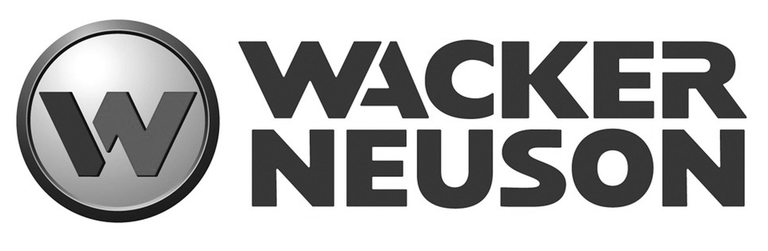 WACKER-LOGO.jpg