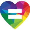 marriage-equality.jpg