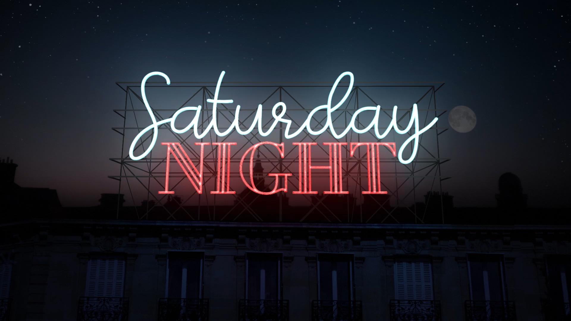 Saterday Night 1.jpg