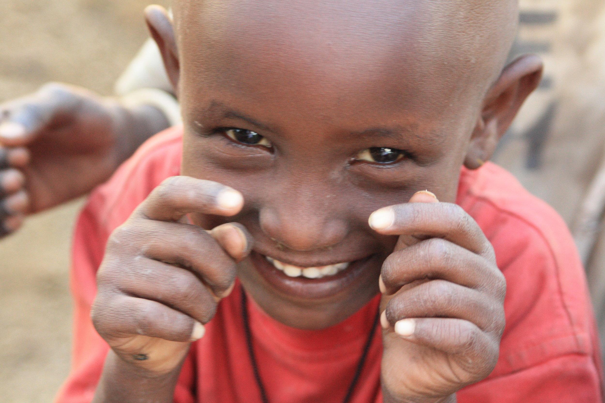 Africa People 6.JPG