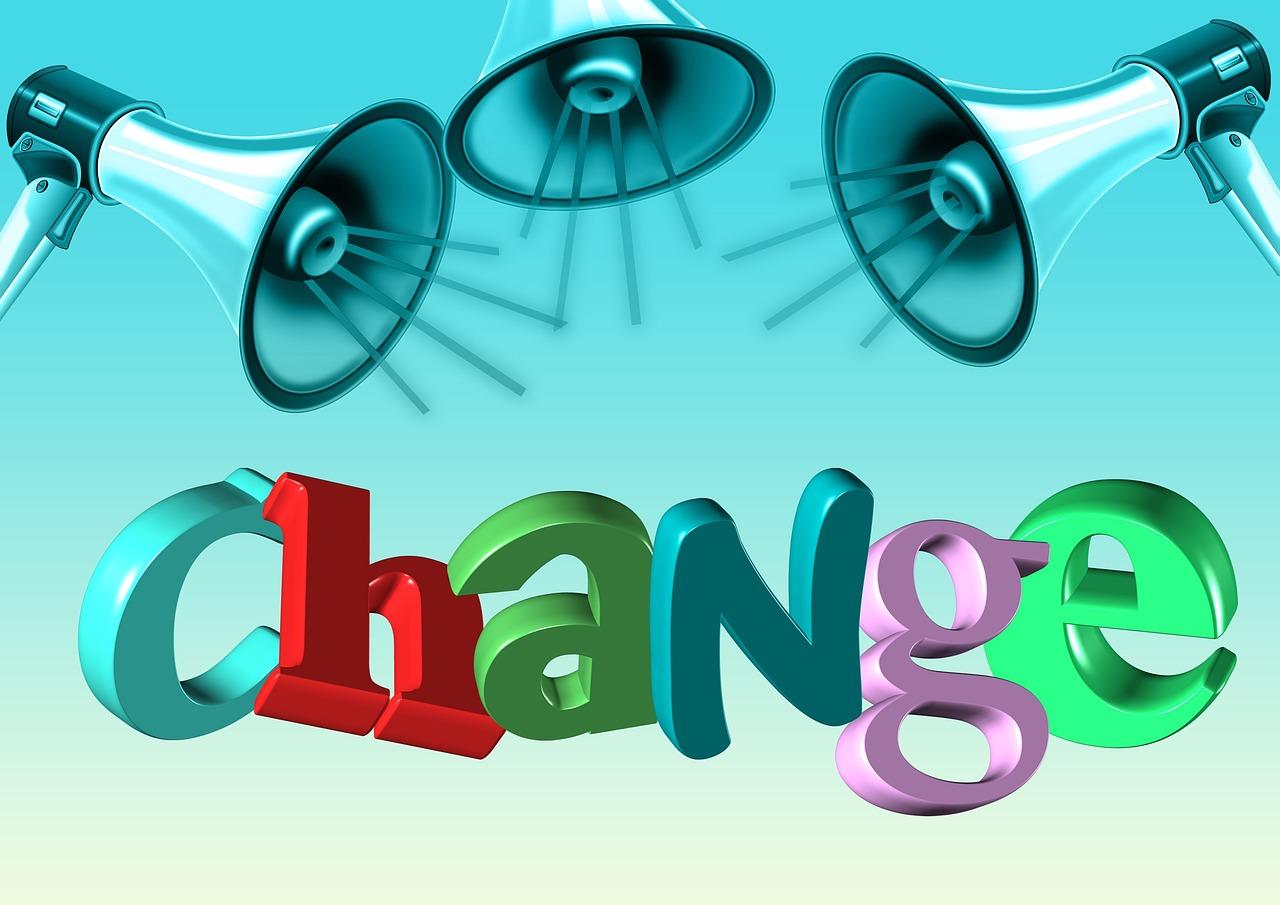 change-948016_1280.jpg