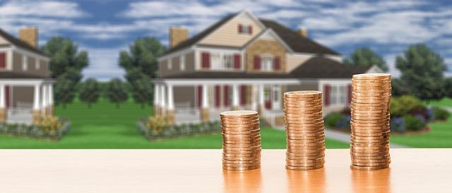 real-estate-3408039_640.jpg