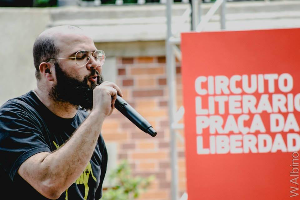 Daniel Minchoni