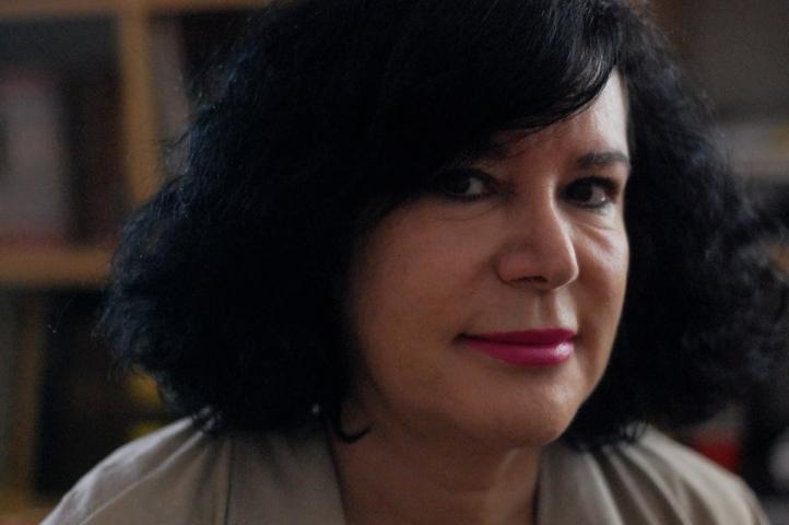 Heloisa Prieto