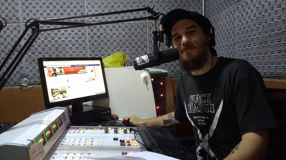 Ruivo Lopes