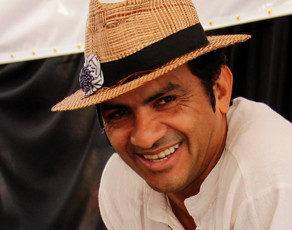 João Luiz do Couto