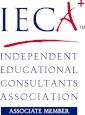 IECA_Logo-Assoc-MemberVert (1).jpg