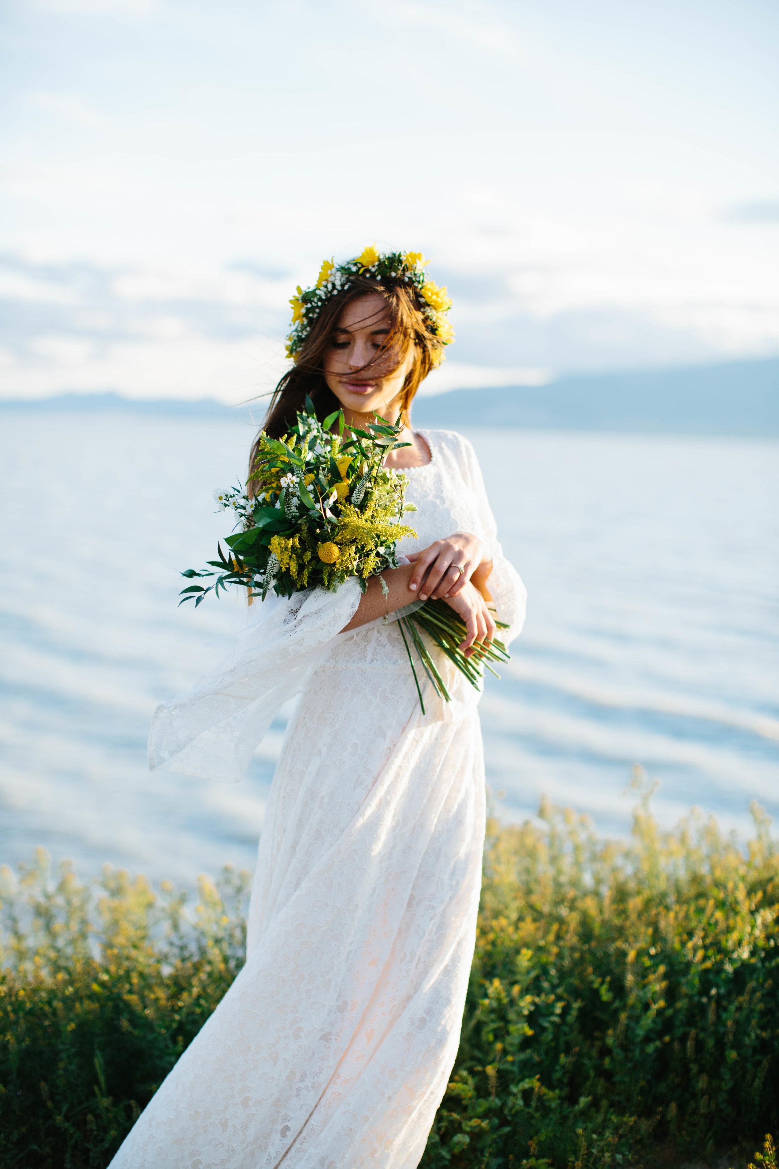 weddingportfolio16.jpg
