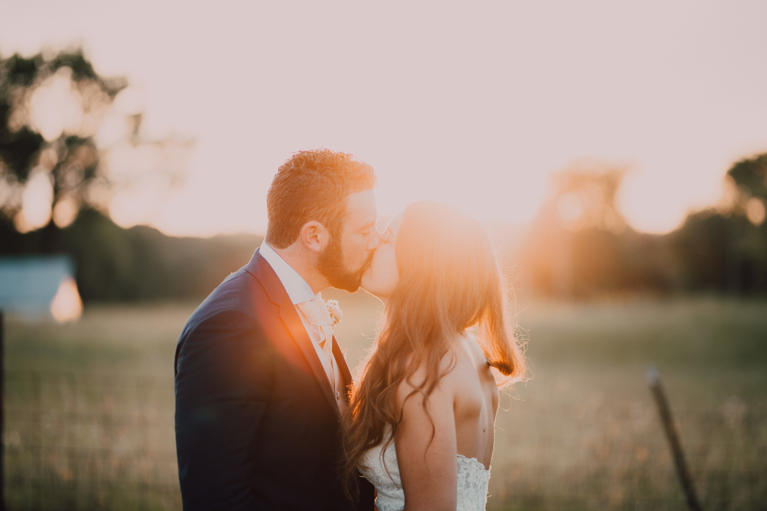The Greatest Day Packages - Weddings are some of the most precious times in our lives.  These times of weepy eyes and snot filled noses are very precious to me as they are for you. I love weddings and I would love to shoot yours!Investment starting at $2,000.