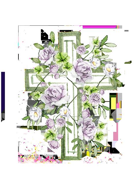 Cross_05 10 2017.png