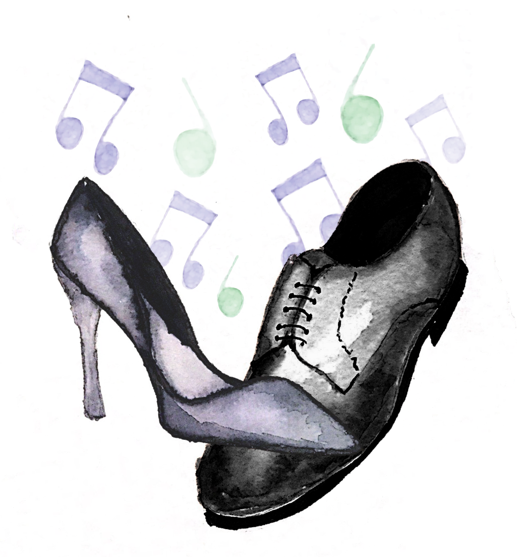 Dancing Shoes.png