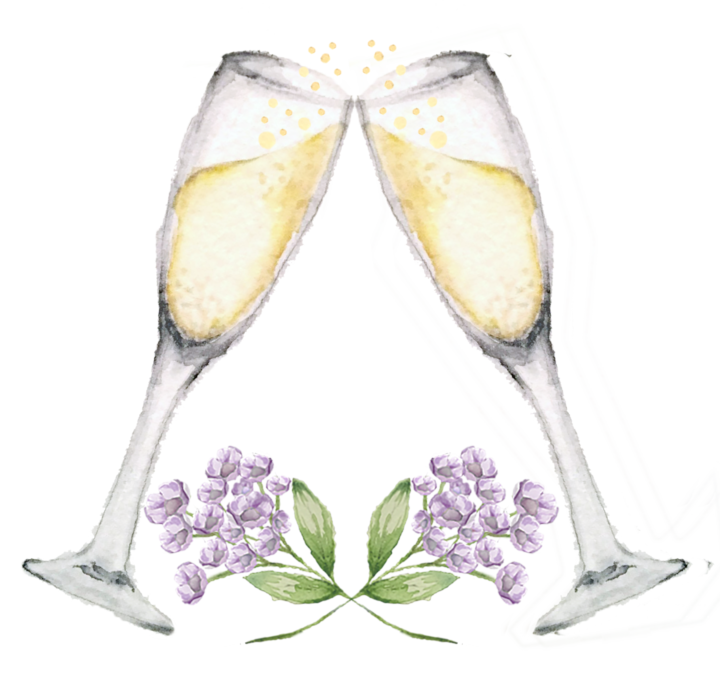 Champagne Glasses_flowers.png