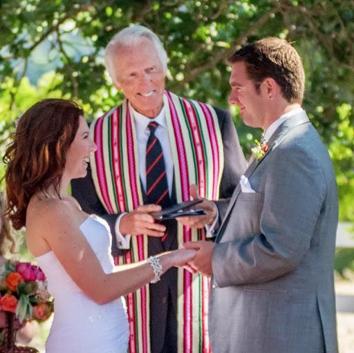 wedding-111-1.jpg