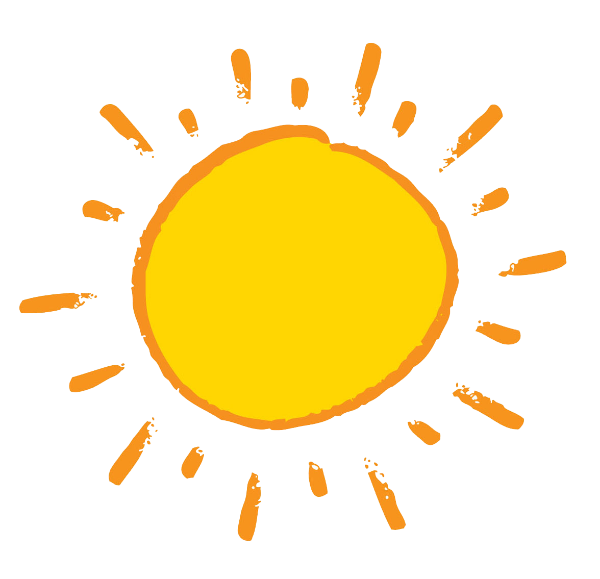 sun-icon-png-7.png