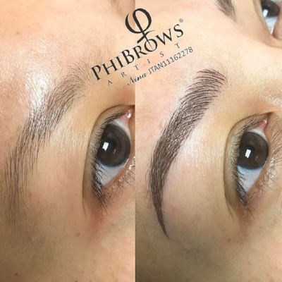 phibrows2.jpg