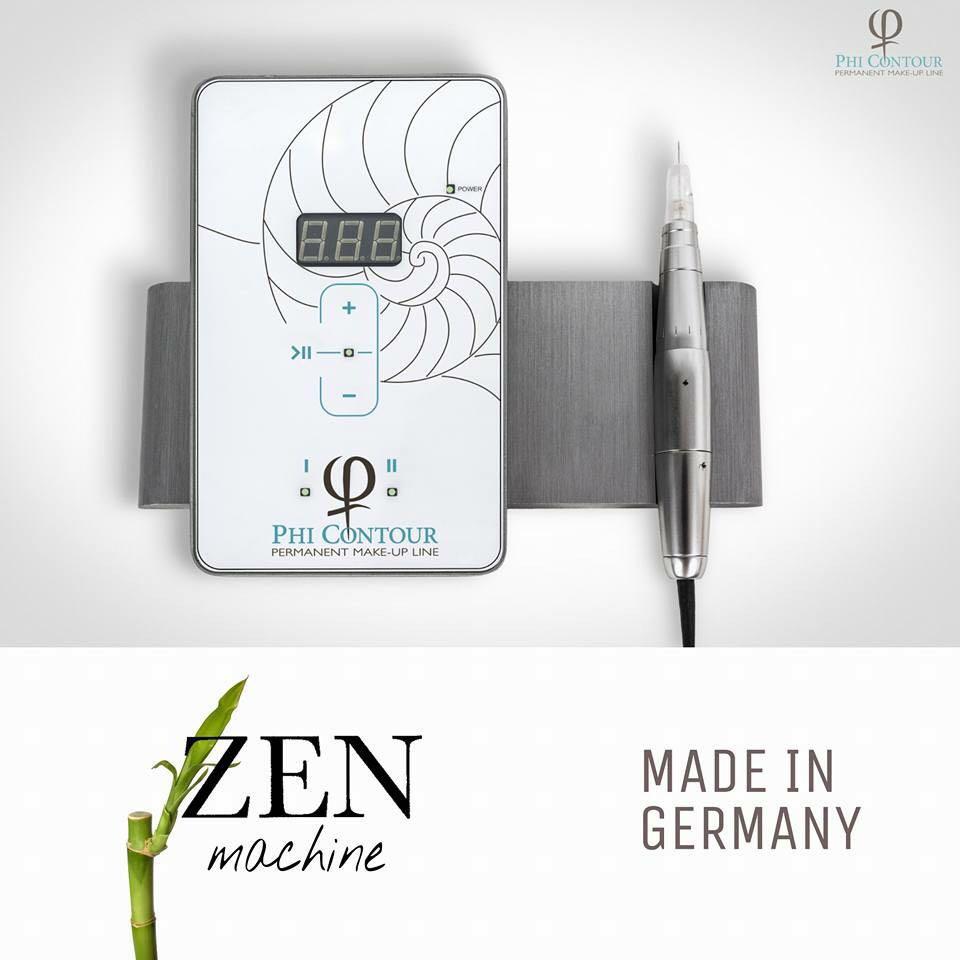 zenmachine.jpg