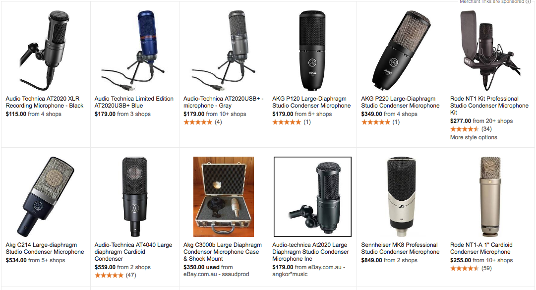 Large-DIaphragm-COndenser-Mics-for-the-Home-Studio.png