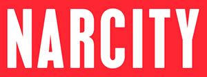 narcity_logo.png