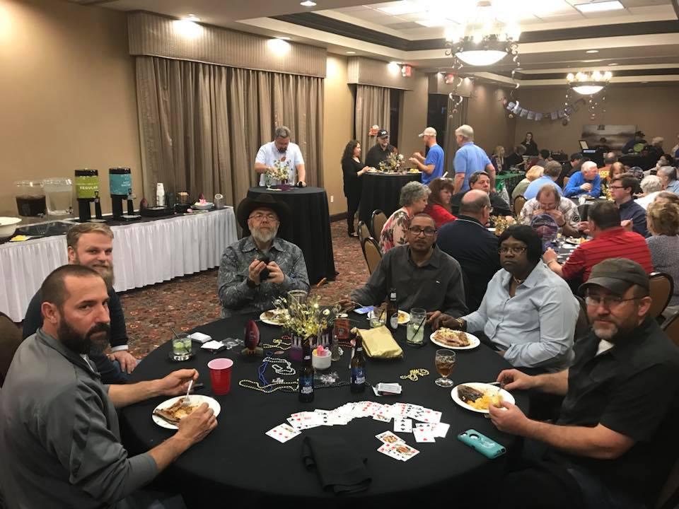 TLA-Banquet.jpg