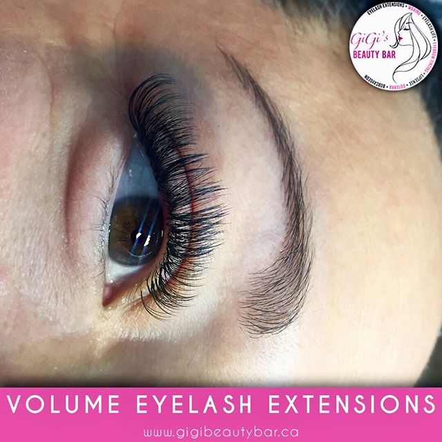 Eyelash extensions are single strands of eyelashes that have a slight curve which replicate the natural eyelash. There are various curves and lengths to suit your desired look.  Call/txt to book your appointment 📞705-341-9089  Visit www.gigibeautybar.ca for details and view our list of beauty services✨ 📍Located @ 232 Main St Bobcaygeon, ON  #eyelashes #extensions #eyelashextension #bobcaygeon #kawarthalakes #lindsay #ontario #lashes #salon #beauty #beautybar #lashme #certified #lashlift #eyelashperm #lashperm #beautybar #kawarthapeeps #eyelashartist #lashartist #lashtech #website #graphicdesign #logo #wax #tint  #waxing #lashextensions #volumelashes #lashesdone